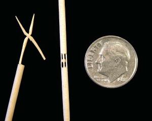 Boardman - toothpicks 2-p1901b2ia51ij01pvtpkr6h216qs